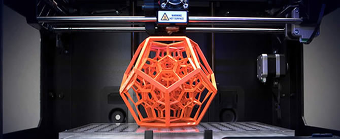 IT.TIC_LZ_2018.APU_19: Modelado e Impresión 3D