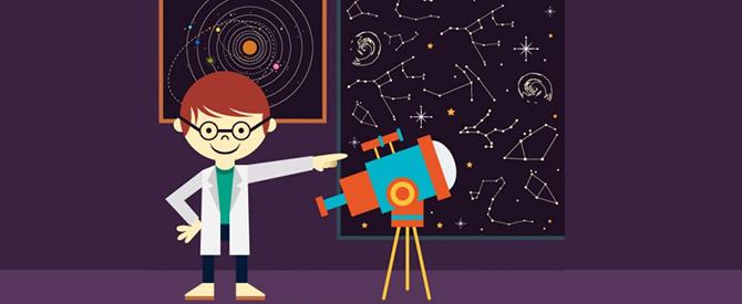 Acción puntual «Conocimiento y uso didáctico del telescopio solar»