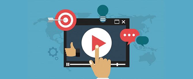 Taller para profesorado «Video Croma en el Aula»