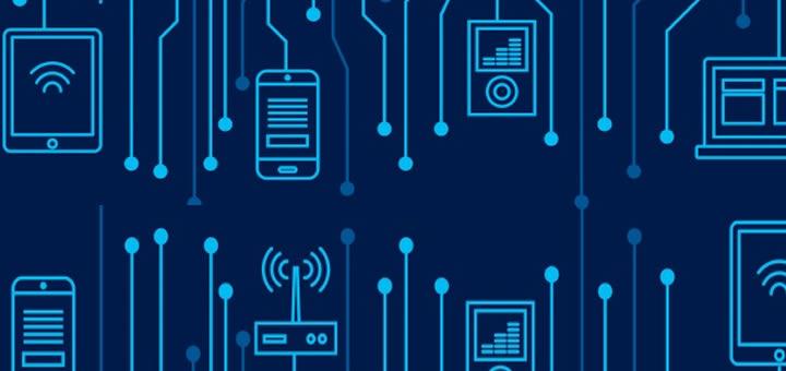 Itinerario «Uso Educativo de las Tecnologías Emergentes en el Aula» 2018-2019