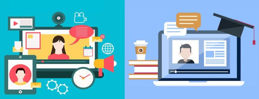 IT.TIC_LZ_2018.APU_05. Google Classroom:  crea y gestiona tu aula virtual con el alumnado