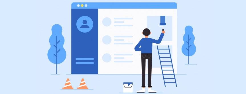 Acción formativa a distancia por videoconferencia «Uso del blog como herramienta de e-learning»
