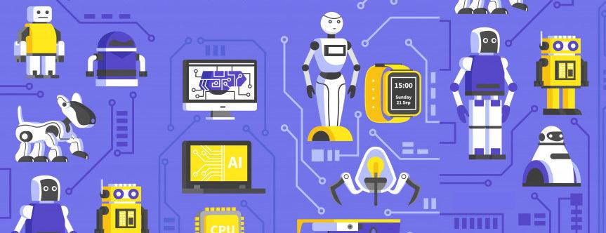 IT.TIC_LZ_2018.APU_11: Jugando y aprendiendo con drones y robots