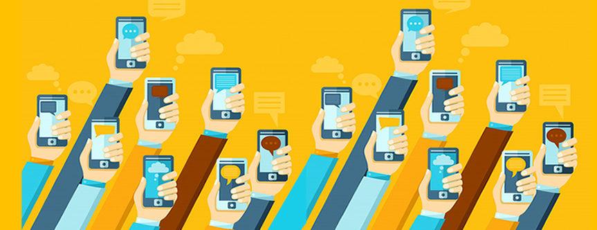 IT.TIC_LZ_2018.APU_12: Diseño de una app para móviles como producto ABP