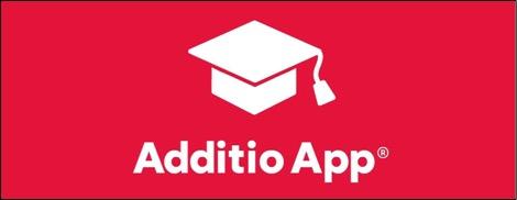 APU Additio: aplicación para la gestión de aula
