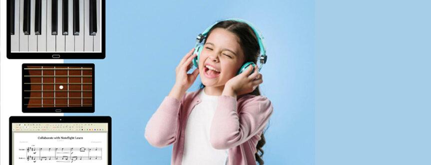 IT.TIC_LZ_2018.APU_16: Recursos digitales de creatividad musical