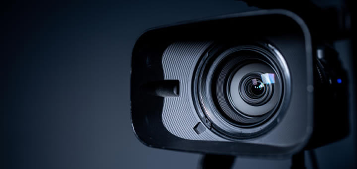 IT.TIC_LZ_2018.APU_18: Filmación y Edición de Vídeos