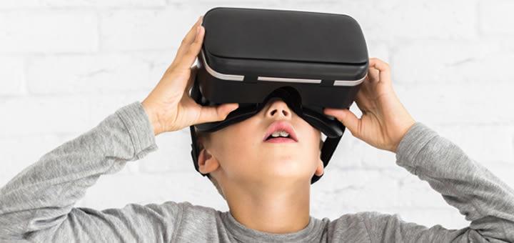 IT.TIC_LZ_2018.APU_20: Realidad Virtual en el Aula