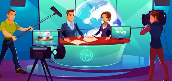 APU: Sonorización de vídeo