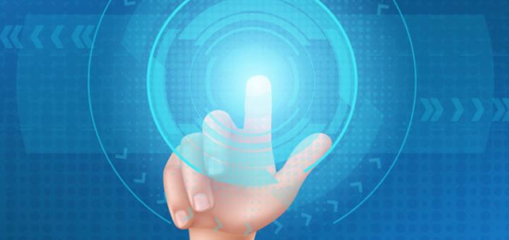 APU «Uso educativo del Plasma Interactivo»