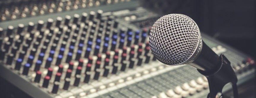APU IT.COM_LIN_LZ_APU1 «Radio escolar: Montaje y grabación de la radio»