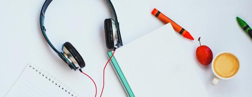 APU IT.COM_LIN_LZ_APU3 «Radio escolar: Publicación y emisión de grabaciones radiofónicas»