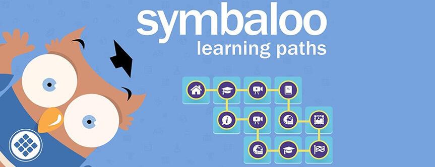 Acción formativa puntual:  Lesson Plans Symbaloo