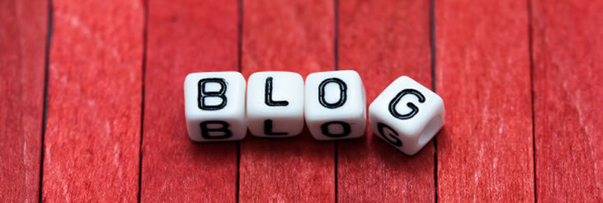 MOOC «Uso educativo de los blogs»
