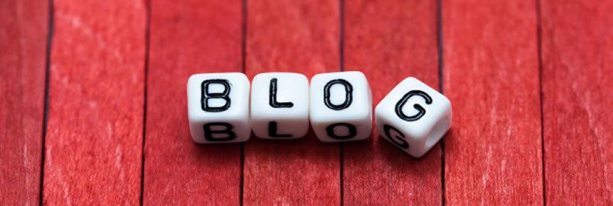 MOOC «Uso educativo de los blogs»