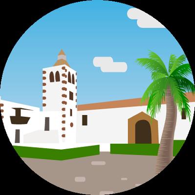 Iconos_Fuerteventura_01