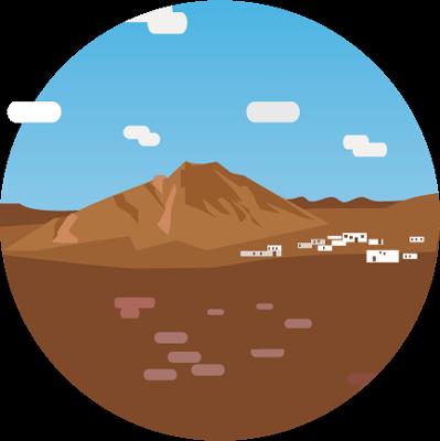 Iconos_Fuerteventura_07