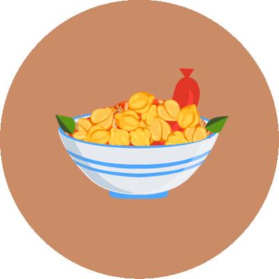 Iconos_gastronomia_07