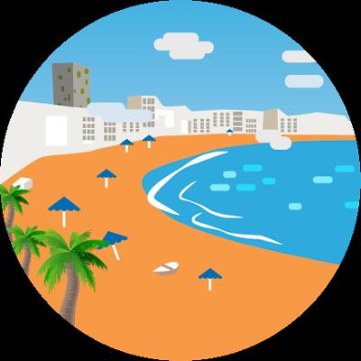 Iconos_Gran_Canaria_05