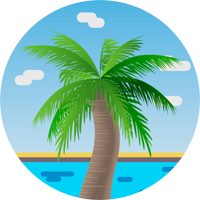 Iconos_vegetacion_02