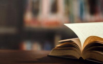 ¿Sabrías distinguir un texto literario de uno que no lo es?