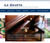 gaveta_screen
