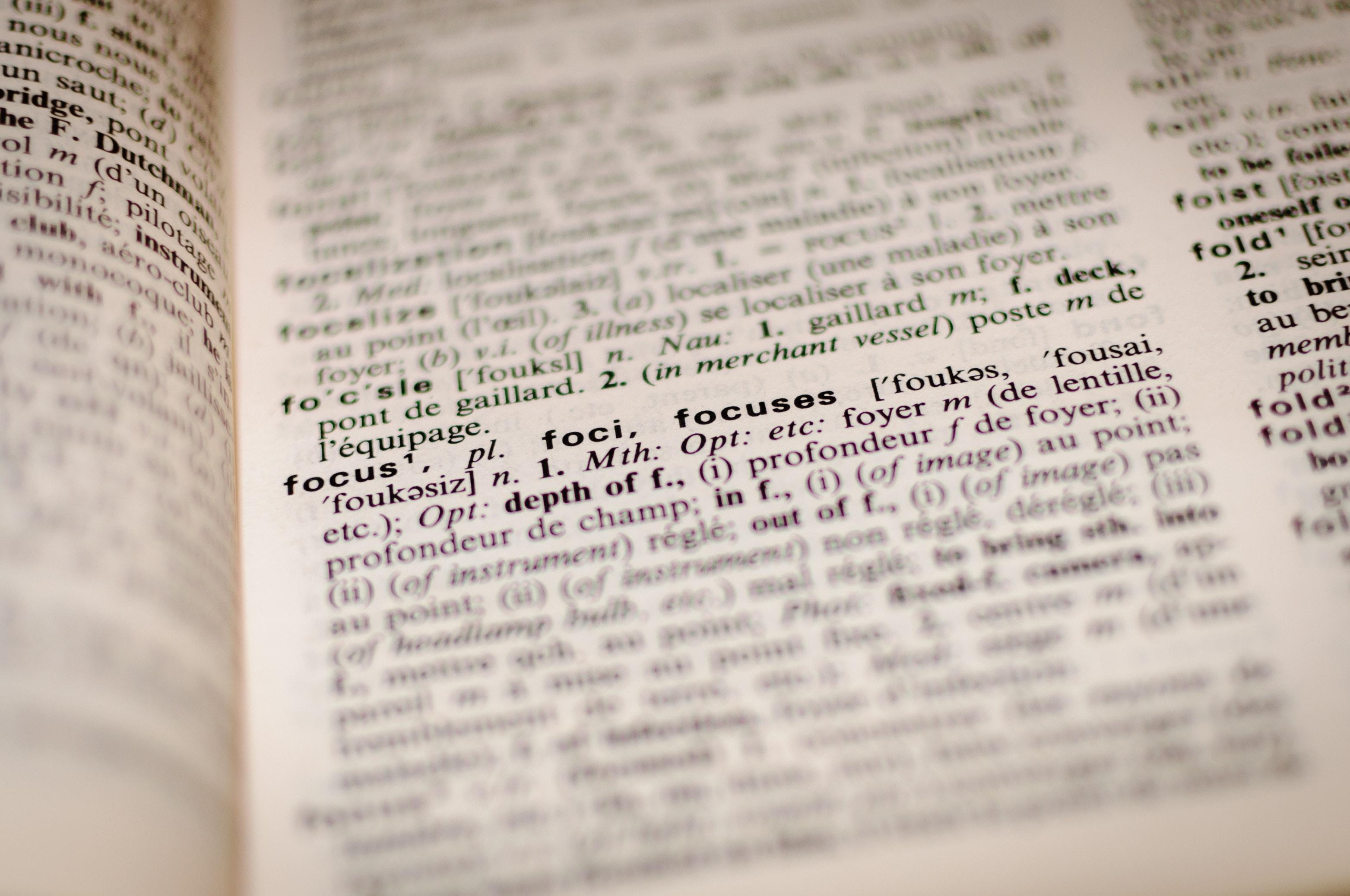 Proyecto de decreto: nueva ordenación y currículo de idiomas