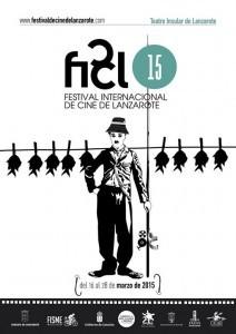 festival-cine-lanzarote-2015-212x300