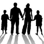Familysilueta