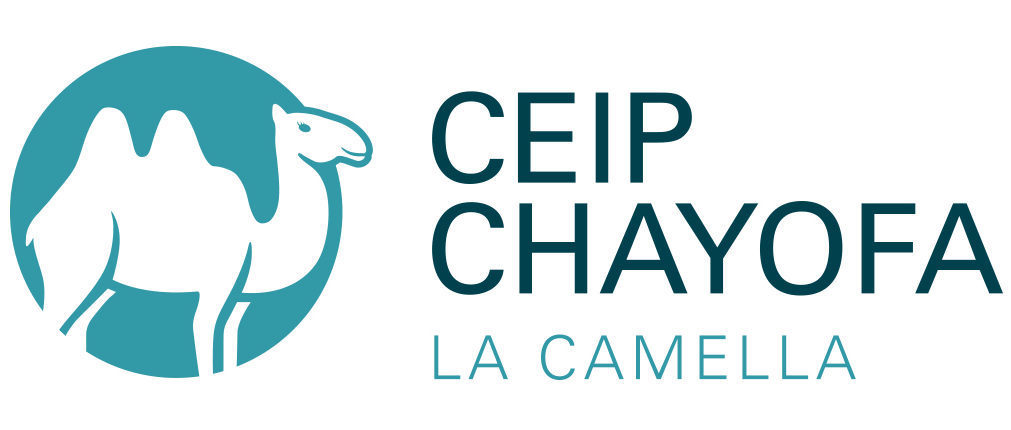 CEIP CHAYOFA