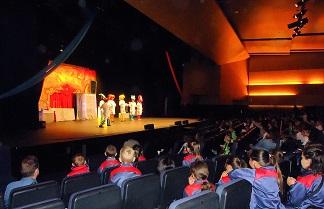 Auditorio4