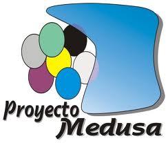 logo_Medusa