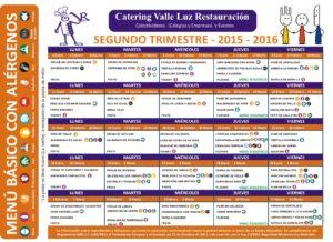 VALLE LUZ menu (1)