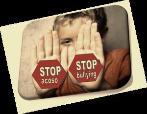 Información sobre protocolo de acoso escolar de nuestro centro.