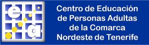logo 2015peq
