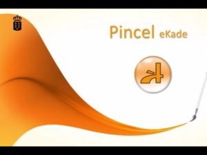 ekade icono