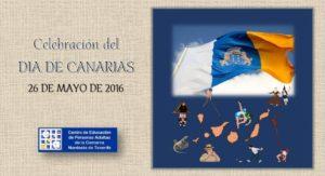 canarias6