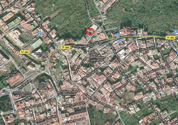 mapa_cepa_icod