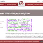 http://www.urv.cat/es/vida-campus/universidad-responsable/observatorio-igualdad/websdisciplines/