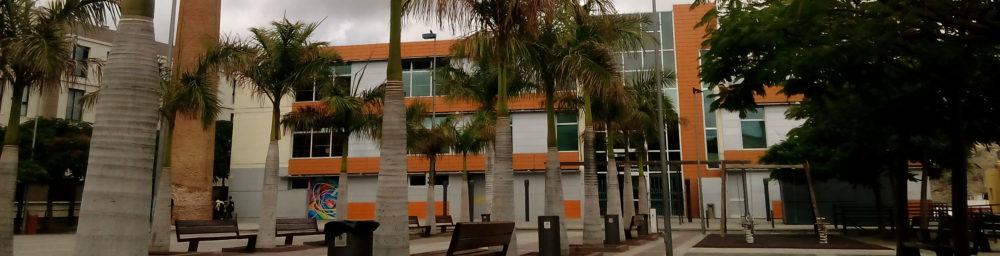 CEPA San Cristóbal