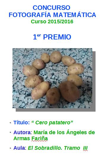 primer_premio