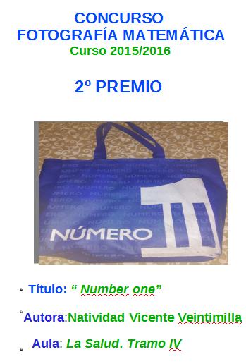 segundo_premio