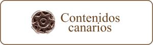 LogoContCanarios