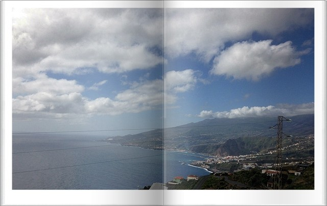 CER Santa Cruz de La Palma – Puntallana