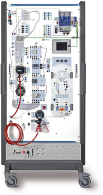 43-580-e-mobility-charging-system