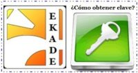 acceso-a-ekade-web
