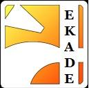 logo-ekade