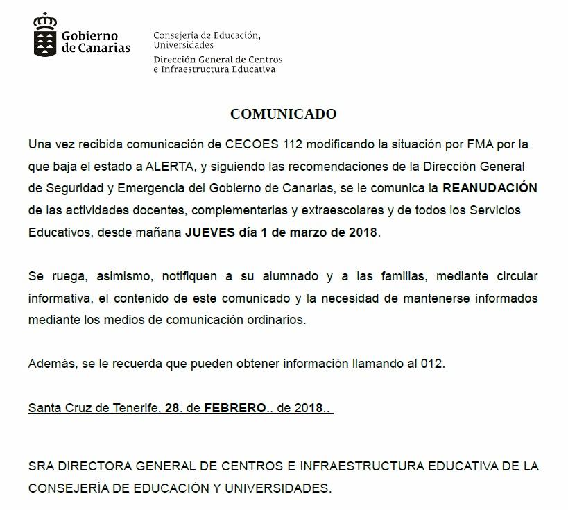 Alumnado   CIFP LA LAGUNA