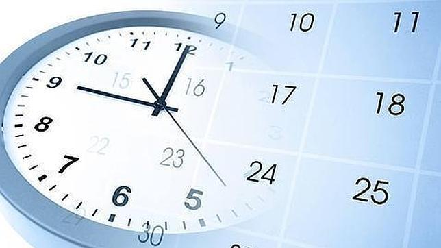abc-cambio-horario--644x362