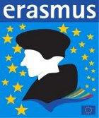 Erasmus (1)